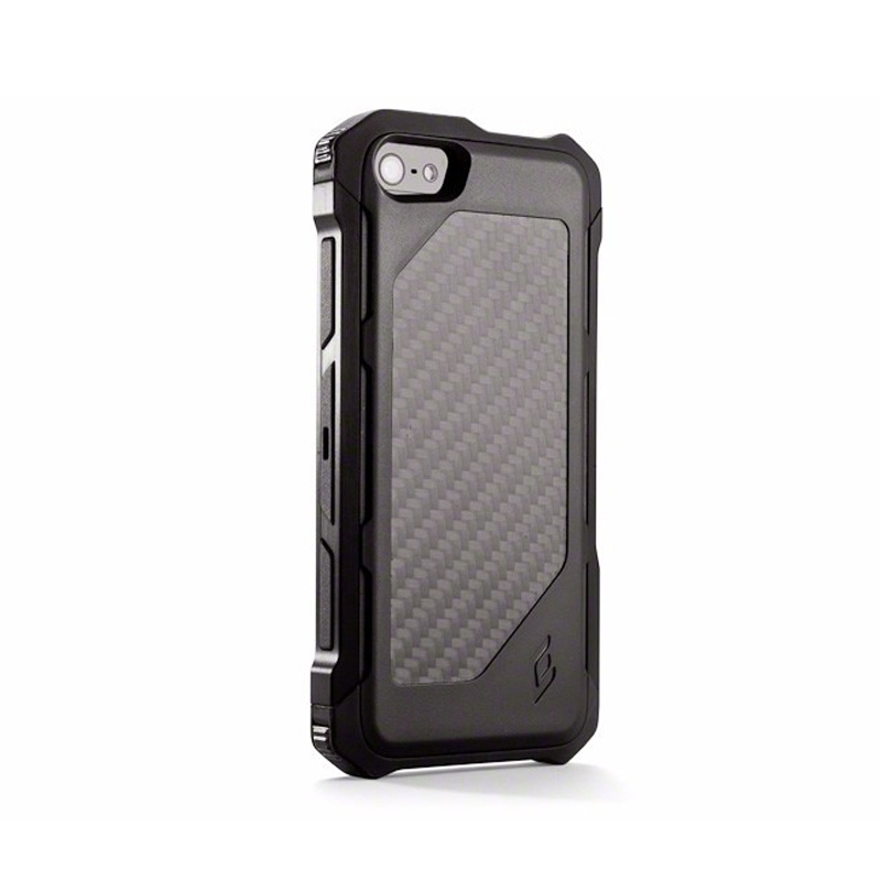 iPhone 5 / 5S / 5SE - Element Rogue