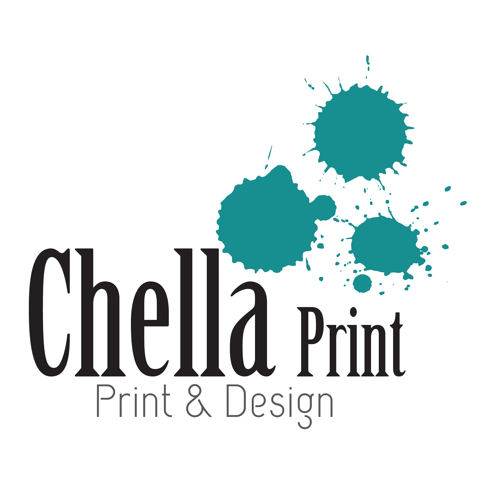 www.chellaprint.co.uk