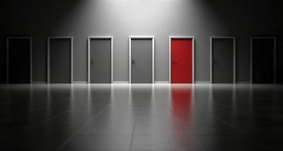 doors-1690423_400jpg