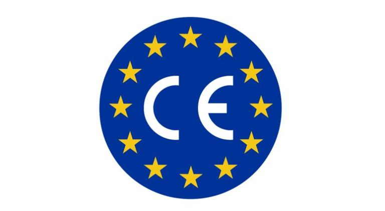 CE-markering klein rond MSB6 - JSK Handelsonderneming.jpg