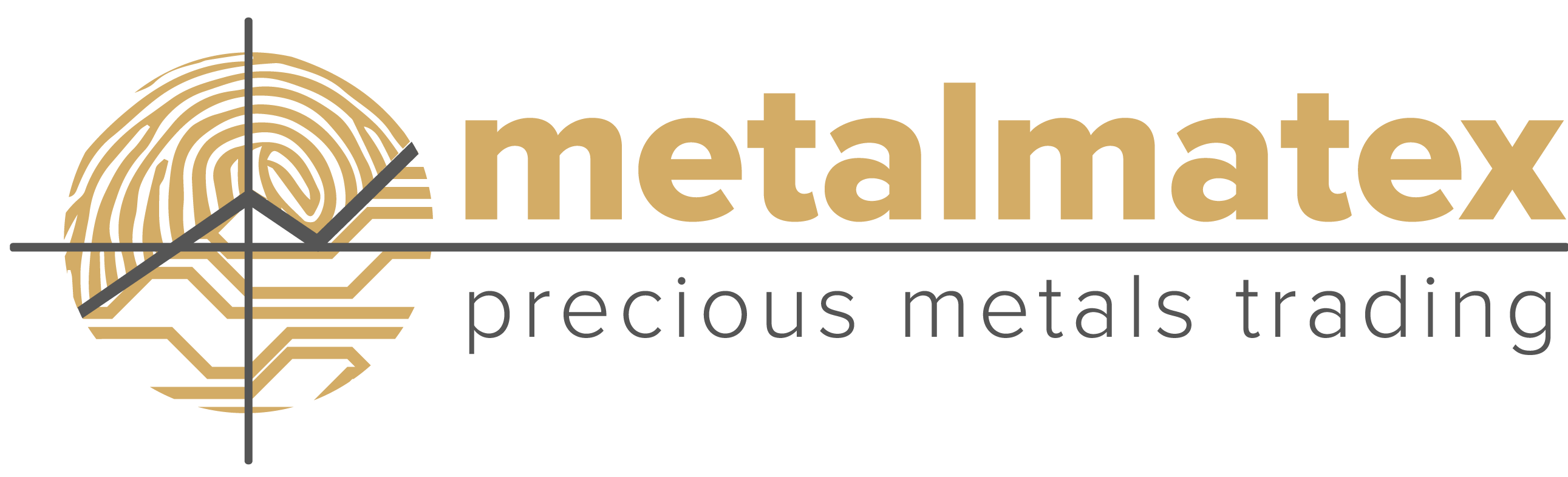 Logo_Metalmatexpng