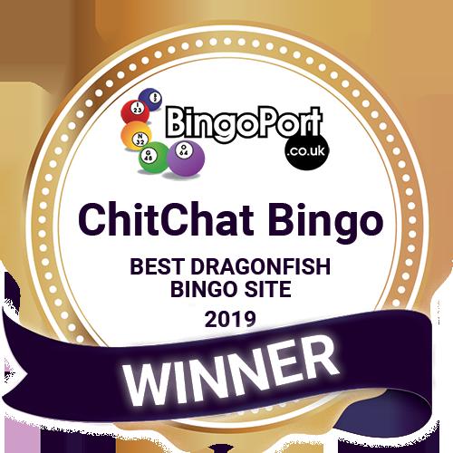 2019-Winner-BestDragonfishBingoSitepng