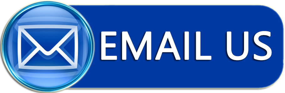 Email Uspng