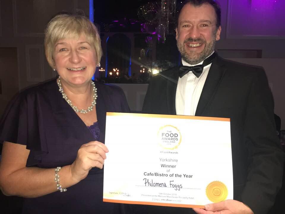 food awards englandjpg