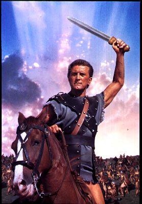Spartacus4jpg