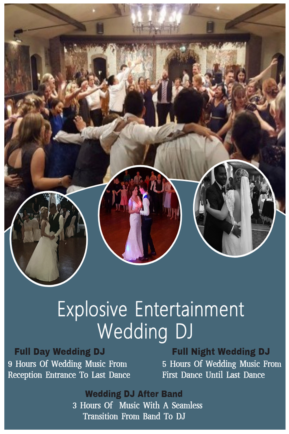 Wedding Dj Dj Wedding Dj Hirewedding Entertainment