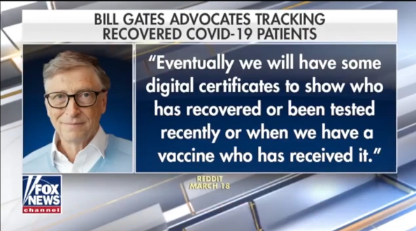 Bill Gates Digital Certificatespng