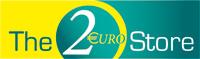 The_2Euro_Store_Logo_FInaljpg