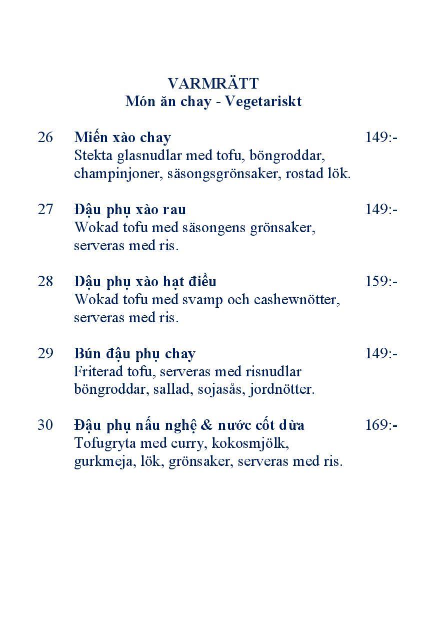 Meny A5 vr 2020-page-006jpg