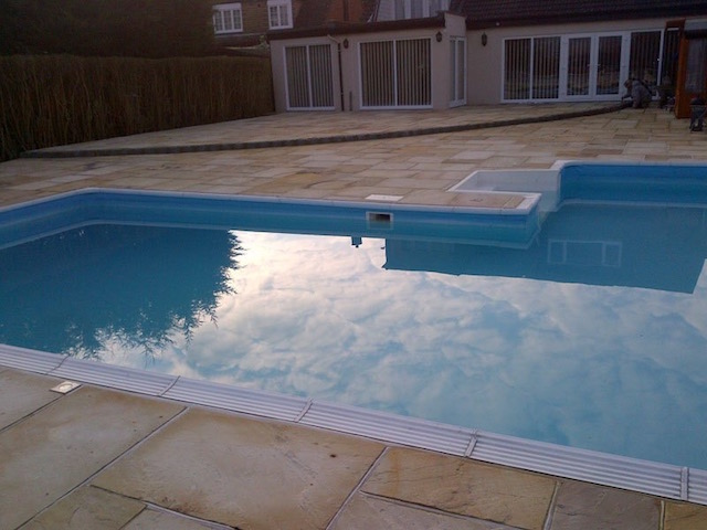 Best patio companies in Wraysbury
