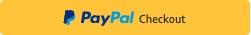 PayPal checkout buttonjpeg