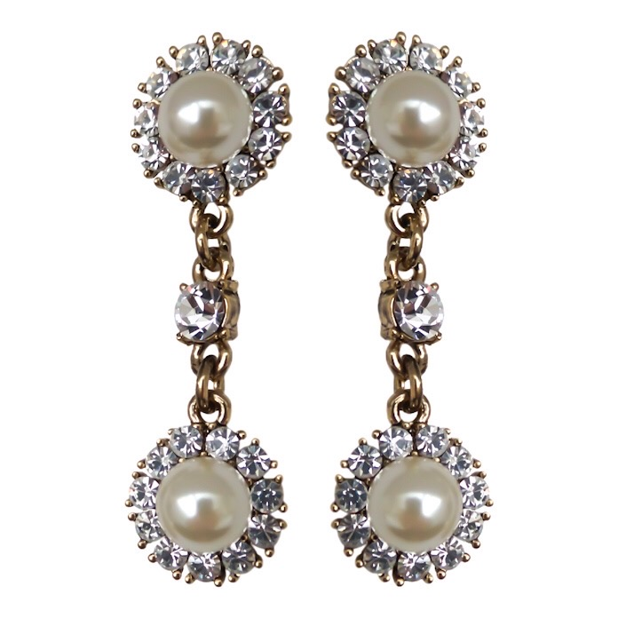 Earrings - ANNE2/CPG