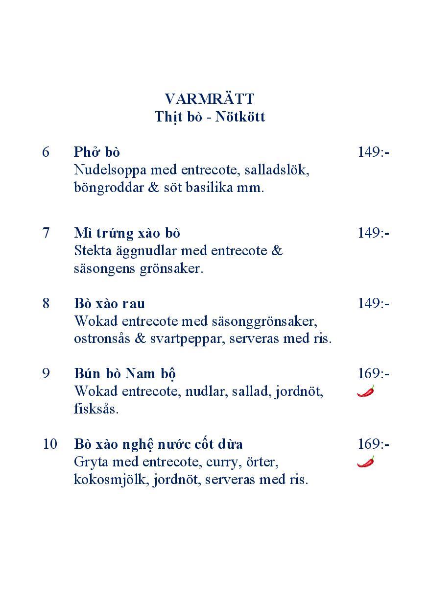 Meny A5 vr 2020-page-002jpg