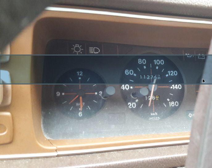 2_Peugeot 104jpg