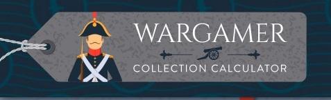 WarGamerCalcuatorjpg