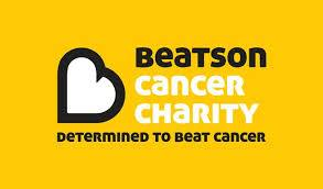 FootGolf for The Beatson