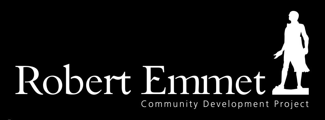 Robert Emmet Community Development Project