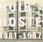 boek Huib Hoste - 150pxjpg
