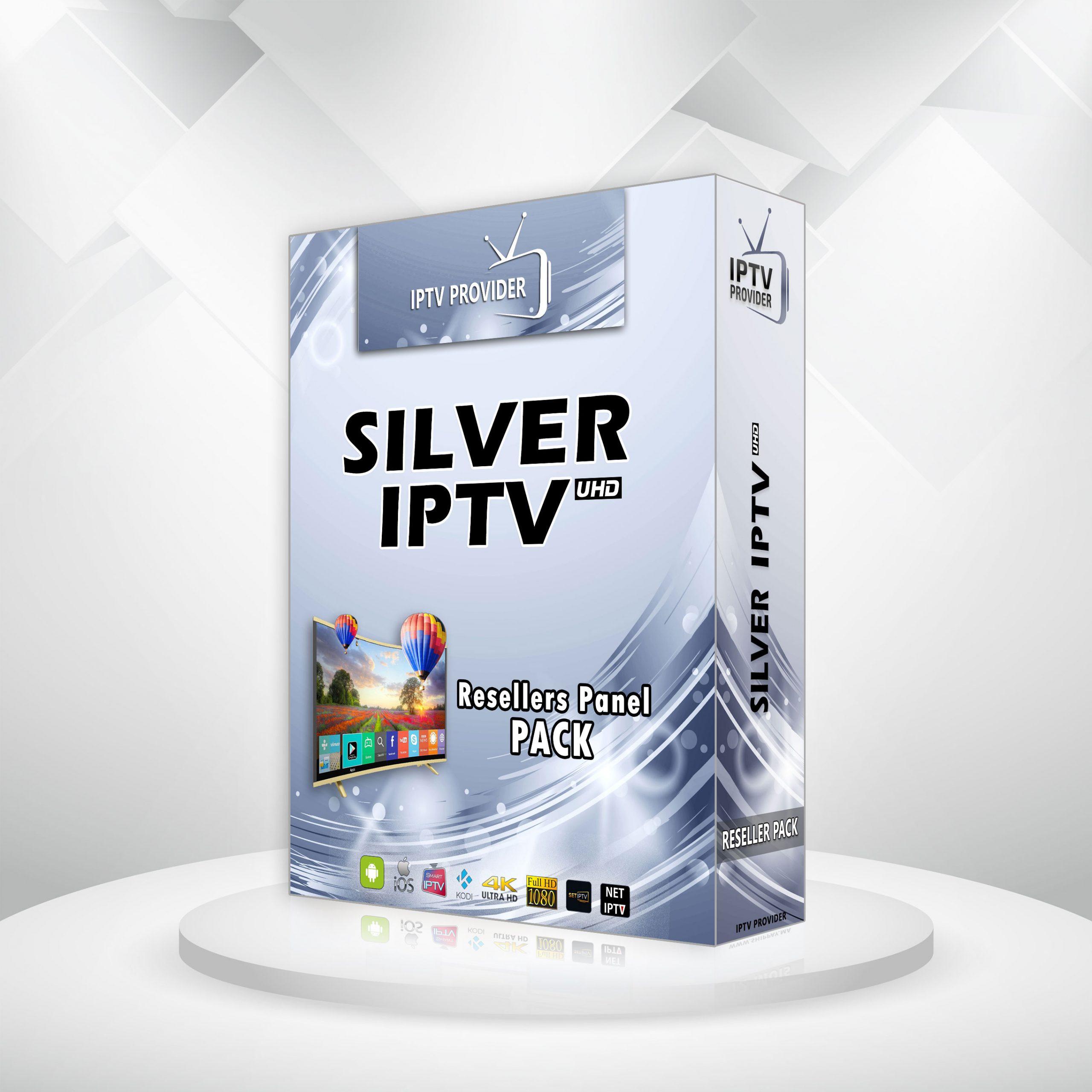 IPTVjpg