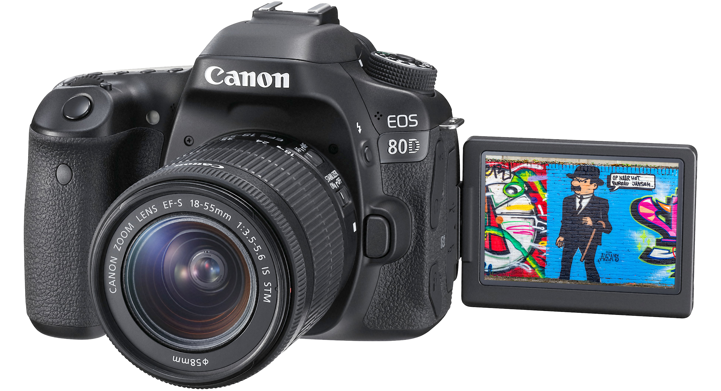 EOS80D-productpng