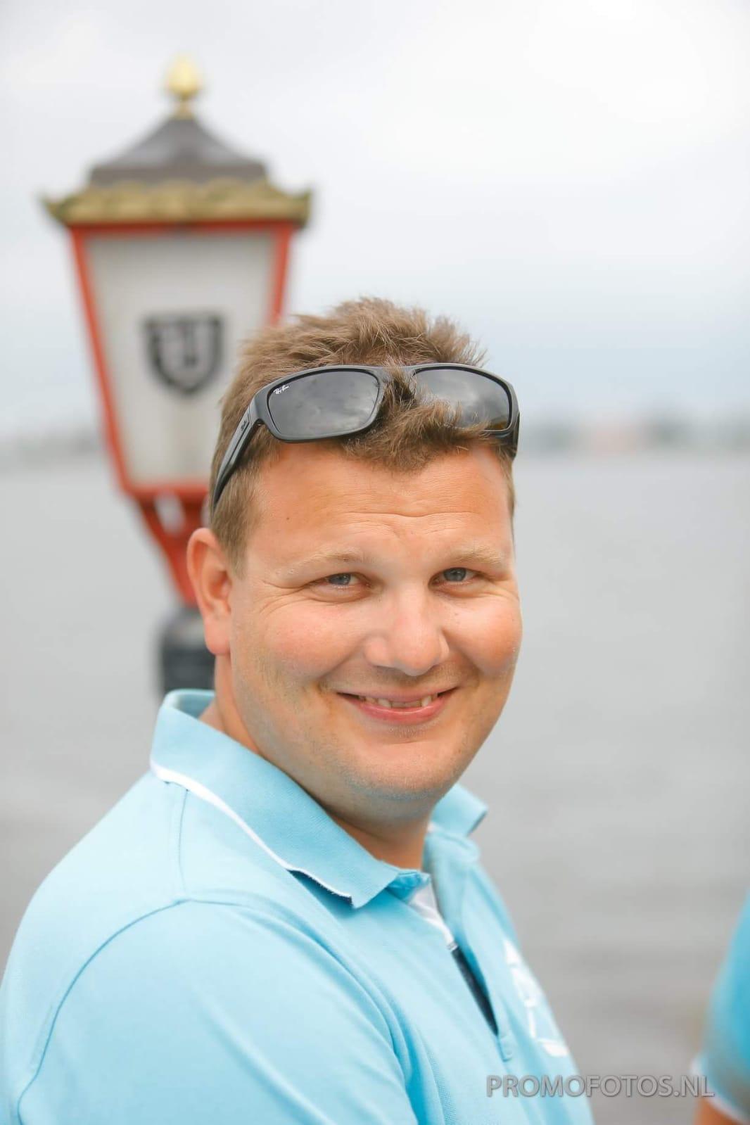 Andries Brouwerjpeg