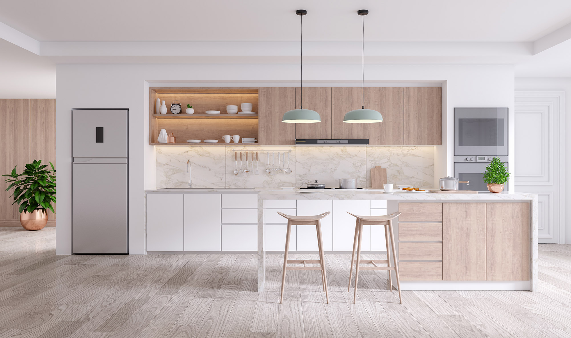 kitchen interiorjpg