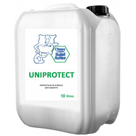 Uniprotect