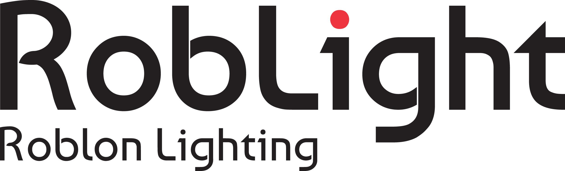 RobLight_Roblon-Lighting_Black-Redjpg