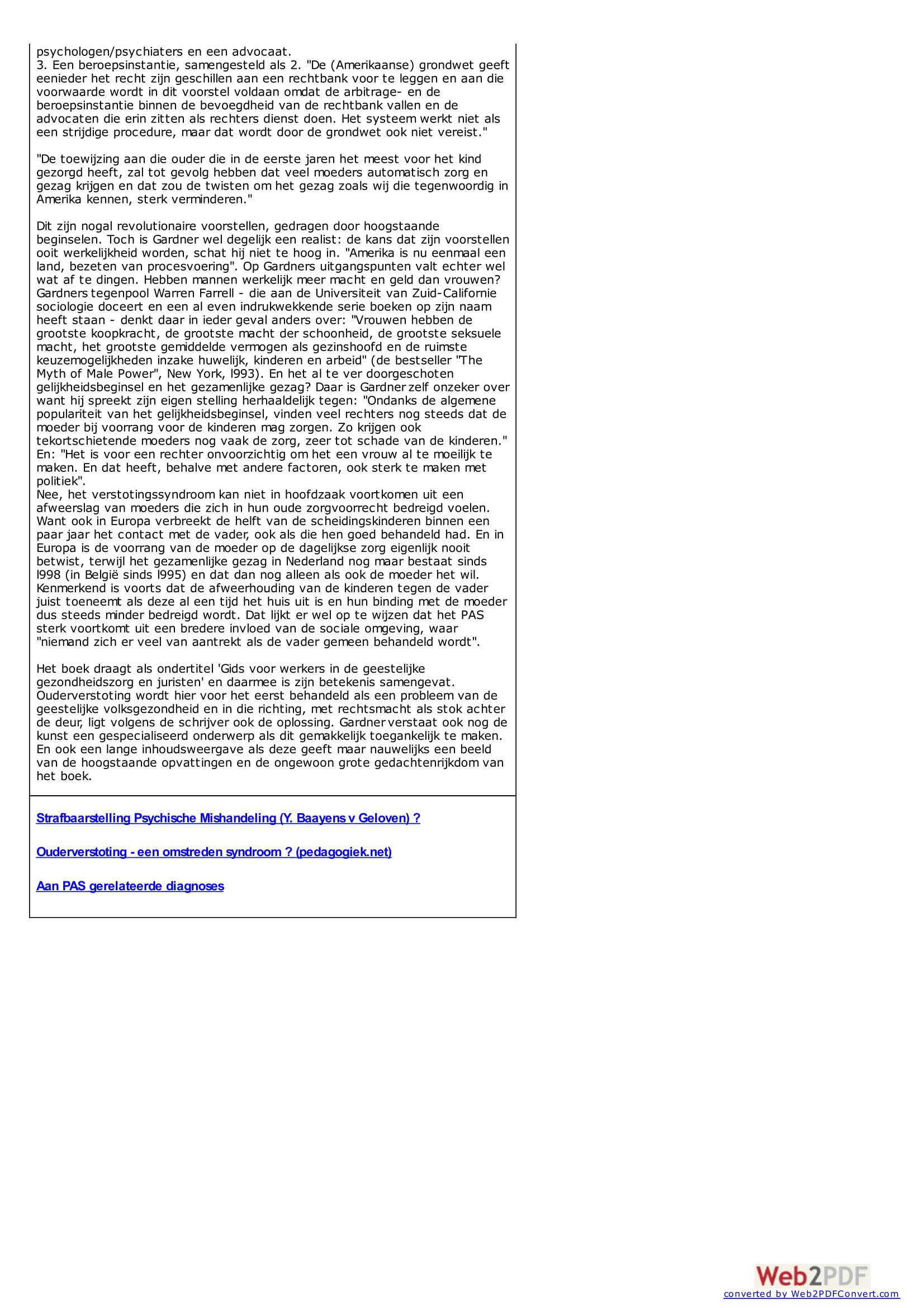 ouderverstoting-ned-robaltena-6jpg