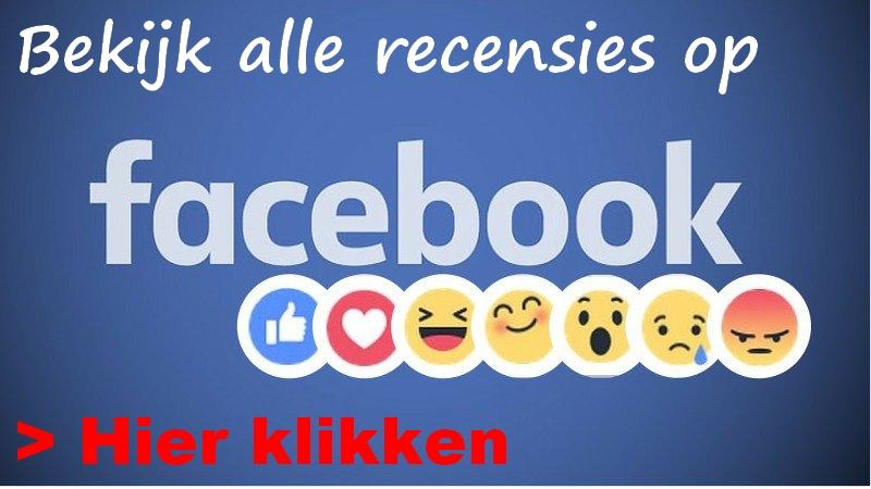 facebook-reactionsjpg