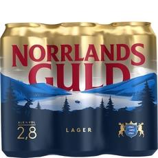 09_Norrlands Guld_02_grootjpg