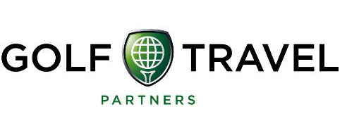 Goto Golf Travel Partners website