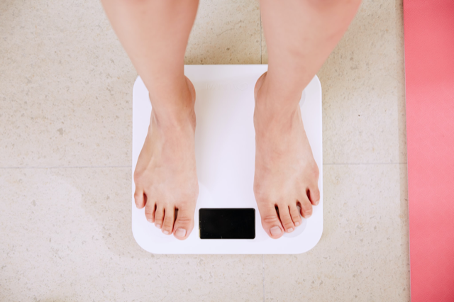 Seven Effective Habits For Weight Loss