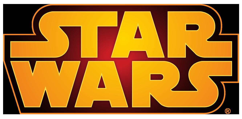 star-wars-logo-png-8png