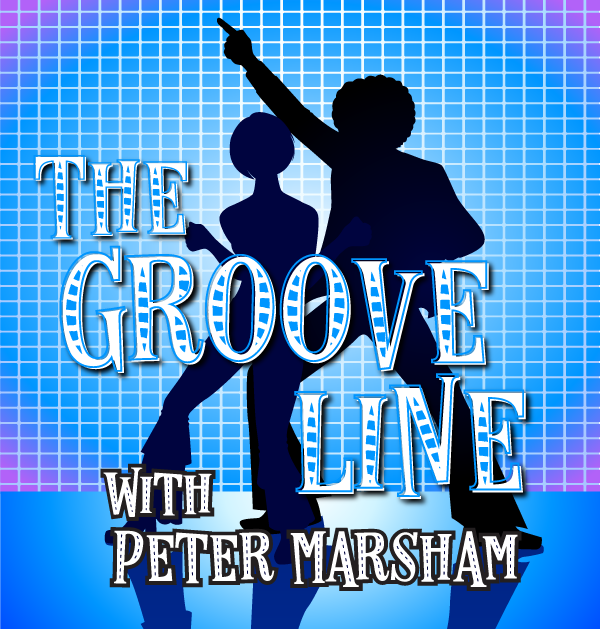 Groove Line show logopng