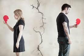 Solution Talk Blog - The Reflective Parent 1jpg