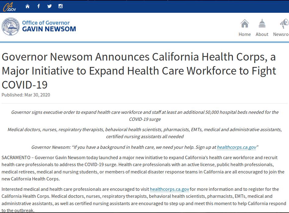 CV_Newsoms Health Corpspng