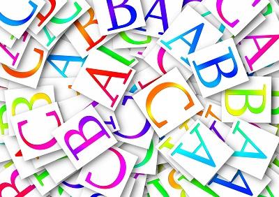 alphabet-99374_400jpg