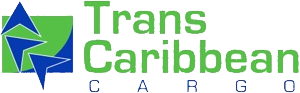 logo-transcaribbeanpng