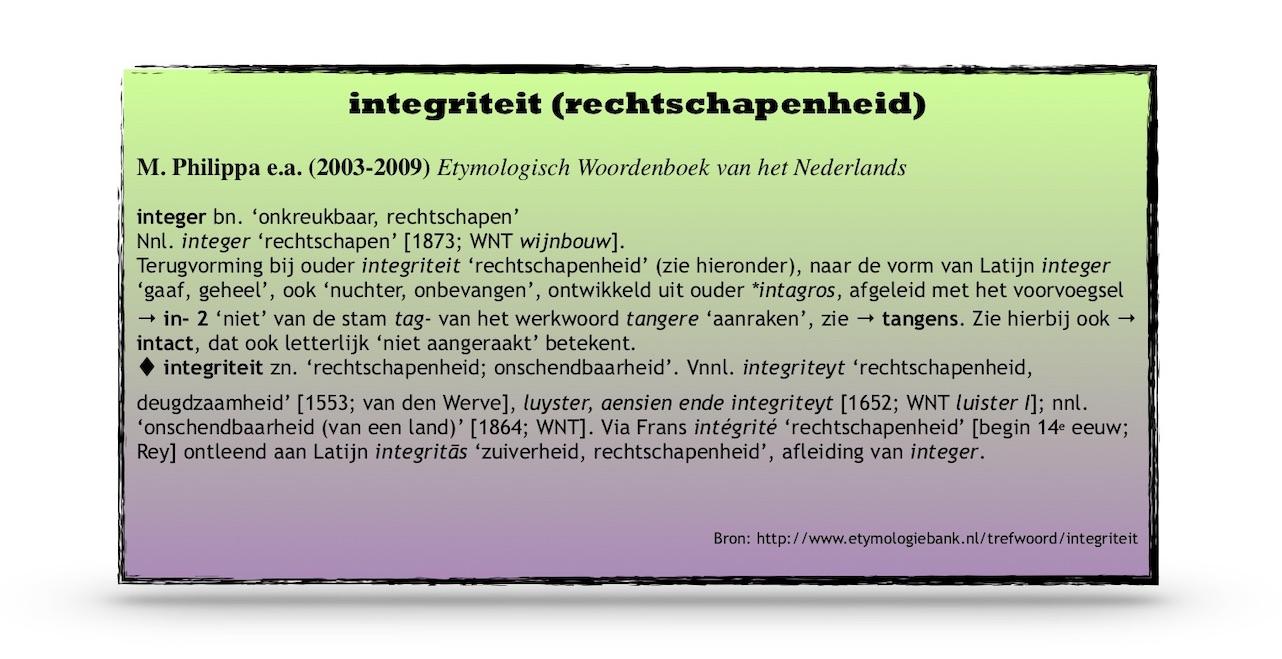 Etymologie tekstblok JPGjpg