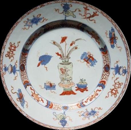 Antiek Chinees Porselein Herkennen.De Waarde Van Uw Chinese Vazen Bepalen Als Een Expert Wij Helpen U