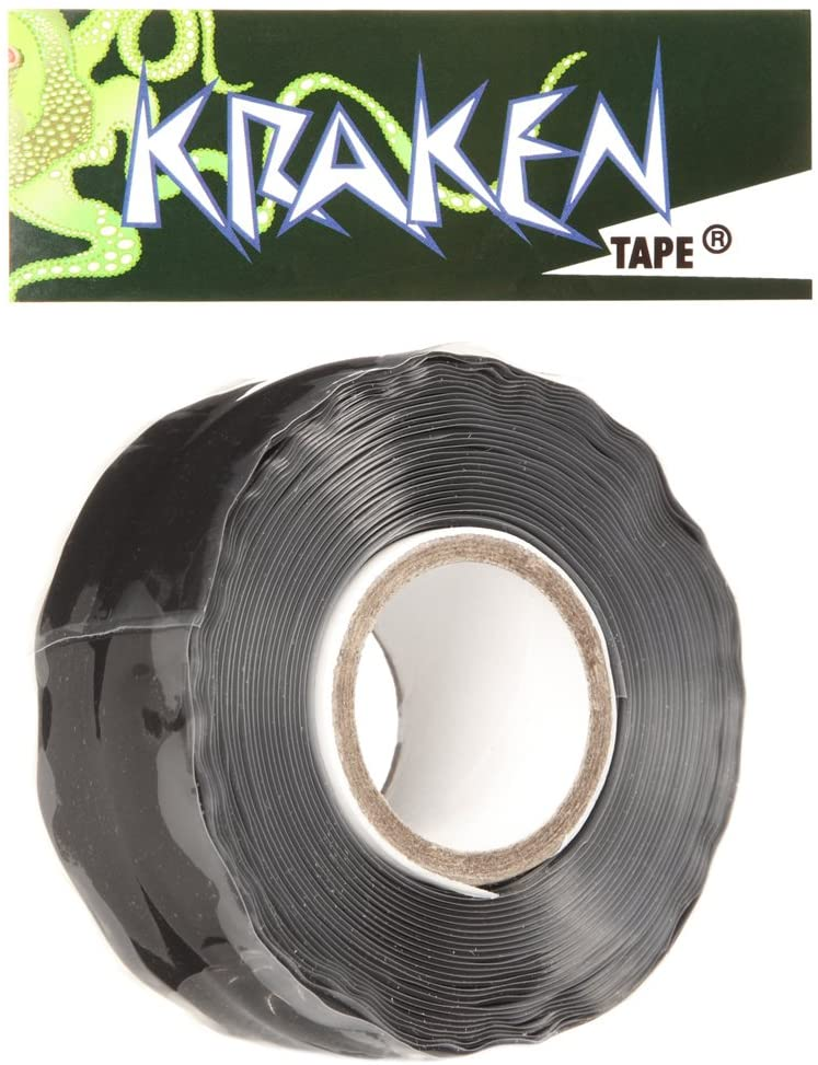 Kraken Tape 24mm