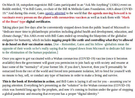CV_Bill Gates Digital Certificatespng