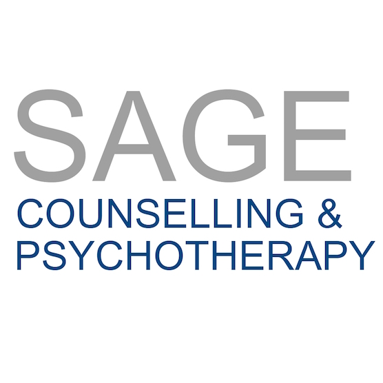 Sage Counselling & Psychotherapy