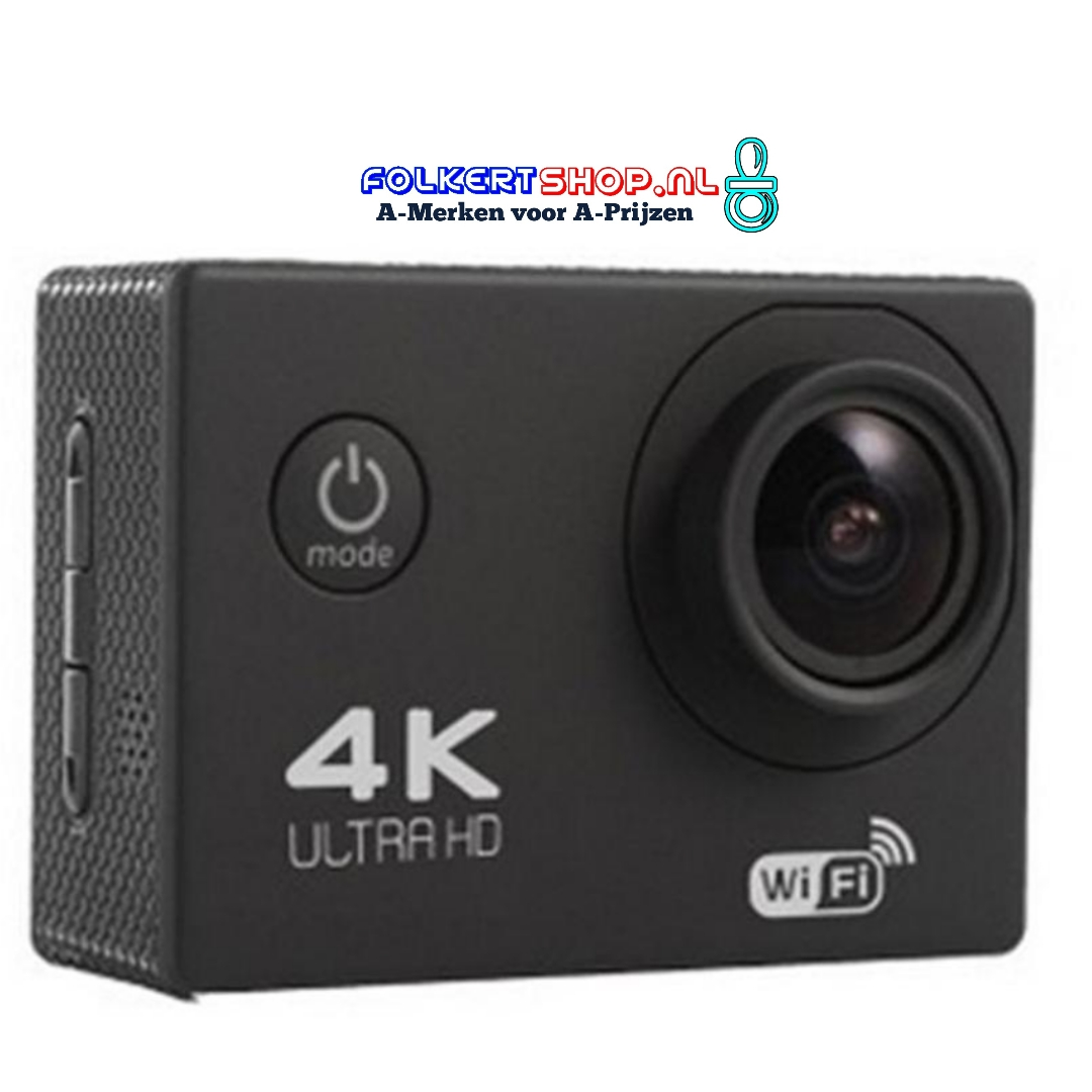 4k hd ultra camera