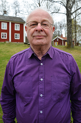 Gunnar Lindstrmpng