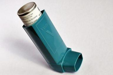 asthma_ventolin_breathe_inhaler 1jpg