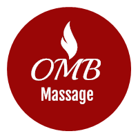 OMB Massage