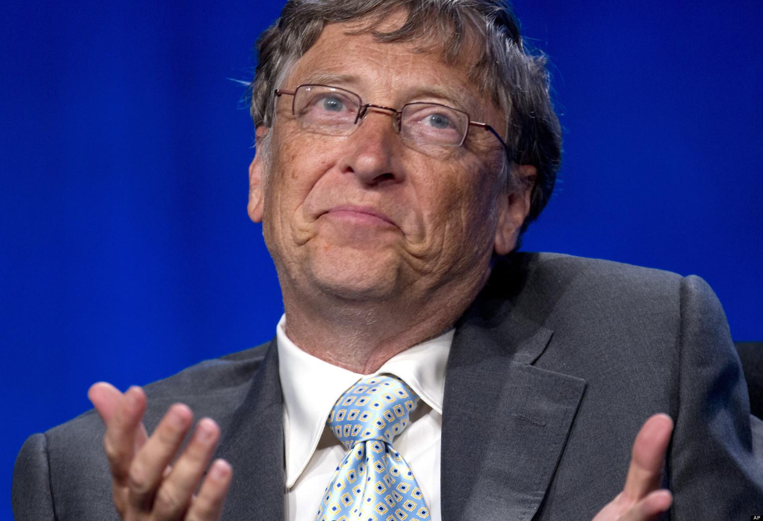Bill Gates_who caresjpg