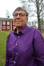 Marianne Jakobssonpng